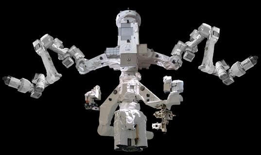 dextre-robot-in-space