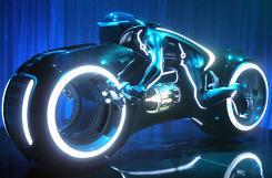 light-cycle-ebay