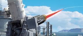 navy-laser-shoots-UAV.jpg