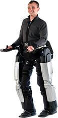 rex-bionic-legs