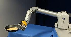 robot-flips-pancakes