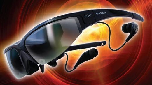 stereoscopic-display-glasses-shutter-vuzix