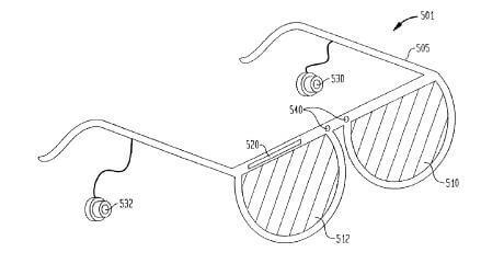 stereoscopic-display-glasses-shutter