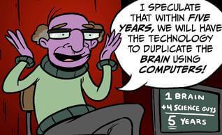 brain-computer-kurzweil
