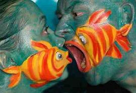 fish-oil-heart-attacks