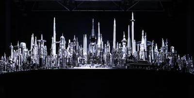futursitic-city