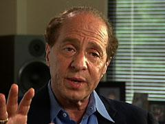 kurzweil-pbs-ethics-human-enhancement