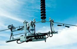 power-line-robot-linescout