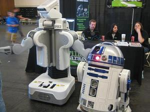 r2d2-PR2-willow-garage