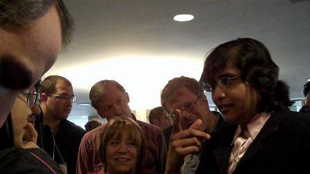 singularity-summit-2010-anita-goel