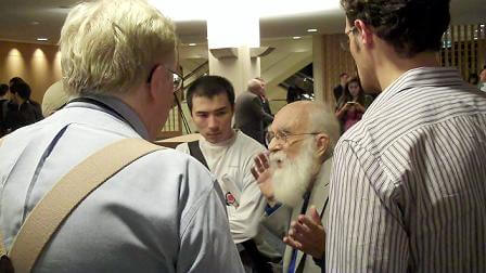 singularity-summit-2010-james-randi
