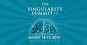 singularity-summit-2010