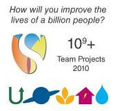 singularity-university-helping-billion-people