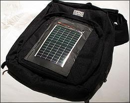 solar-powered-bags-DIY