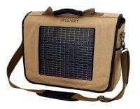 solar-powered-bags-eclipse