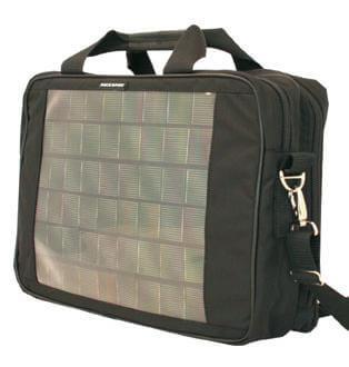 solar-powered-bags-reware-juice-bag