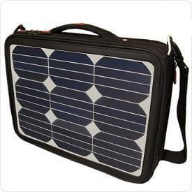 solar-powered-bags-voltaic-generator