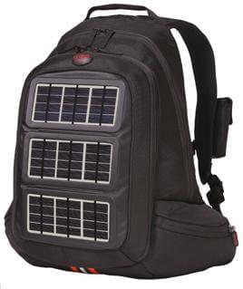 solar-powered-bags