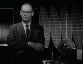 arthur-clarke-predicts-future-1964