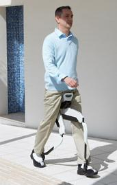 honda-exoskeleton-walker