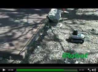 landroids-irobot-video