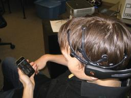 neurophone-mobile-mind-control