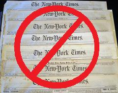 ny-times-end-to-print