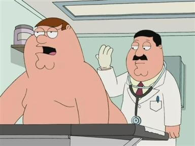 prostate-screening