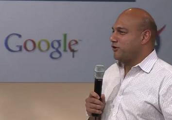 salim-ismail-at-google-zeitgeist