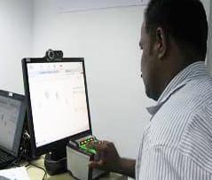 universal-ID-india-fingerprints