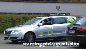 autonomous-taxi-berlin