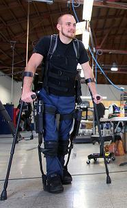 berkeley-bionics-eLEGS