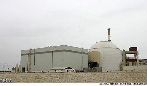 bushehr-nuclear-power-plant