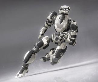 concept-robots