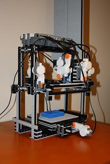 maker-lego-bot