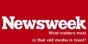 newsweek-one-dollar