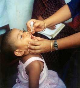 polio-vaccine-oral