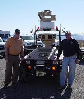robots-guarding-nukes-scale