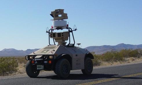 robots-guarding-nukes