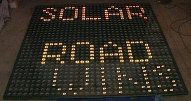 solar-roadway-wins