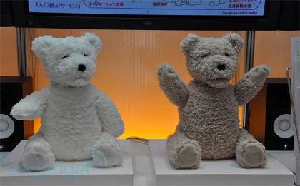 teddy-bear-robot