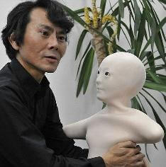 telenoid-creepy-telepresence-robot-ishiguro
