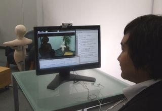 telenoid-creepy-telepresence-robot-webcam