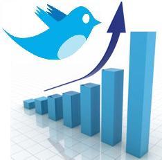 twitter-stock-market-prediction