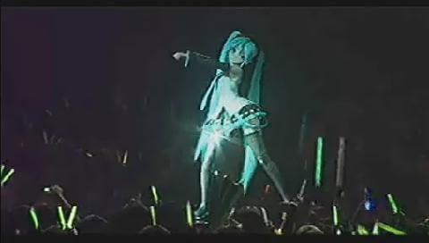 vocaloid-hatsune-miku