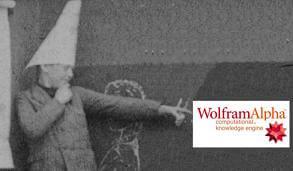 wolfram-alpha-nutshell