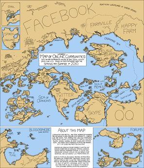 xkcd-2010-internet-map