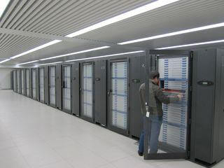 chinese-supercomputer