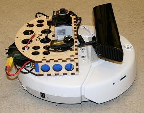 hacked-kinect-bot-side