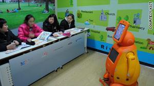 korean-robot-teachers-engkey-telepresence